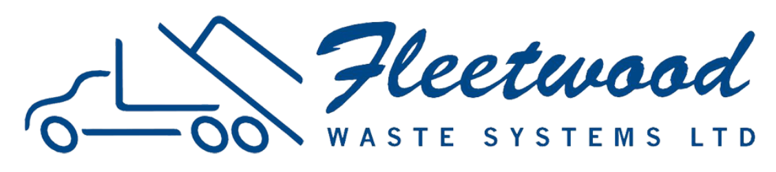 Surrey Disposal Bin Rental | Fleetwood Waste Systems Ltd.