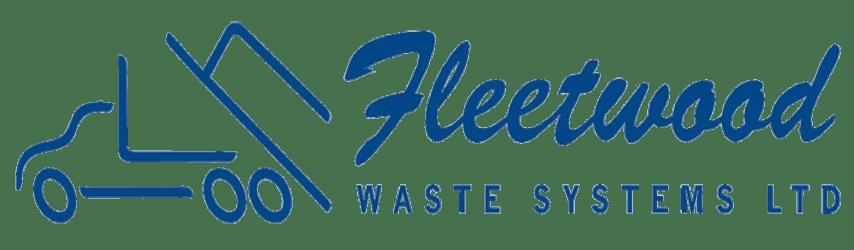 Fleetwood Waste Systems Ltd.