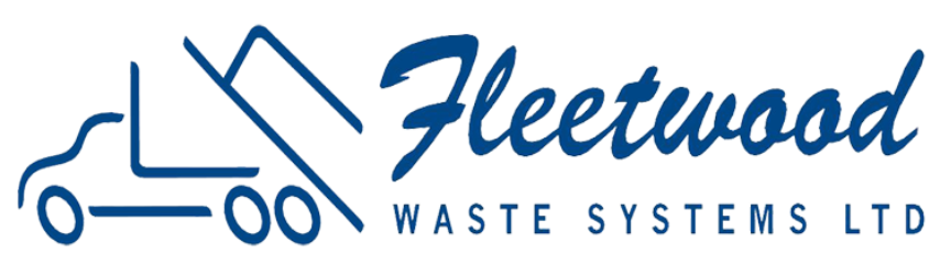 Fleetwood Waste Systems Ltd.